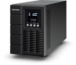 CyberPower OLS1000E 1000VA