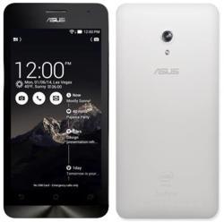 ASUS ZenFone 5 A500KL 8GB