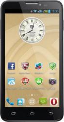 Prestigio MultiPhone 5307 DUO