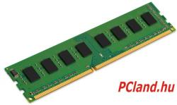 Kingston 8GB DDR3 1600MHz KTD-PE316ELV/8G