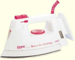 ZASS A02