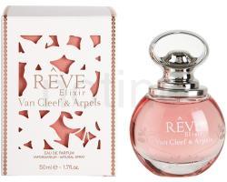 Van Cleef & Arpels Reve Elixir EDP 50ml