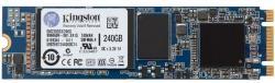 Kingston SSDNow 240GB M.2 2280 SM2280S3/240G