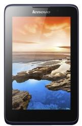 Lenovo IdeaTab A8-50 A5500 59-413851