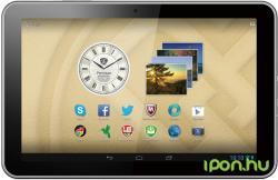 Prestigio MultiPad 8.0 HD PMT5587
