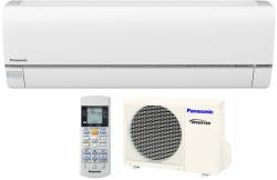 Panasonic CS-E9QKEW / CU-E9QKE Etherea