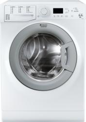 Hotpoint-Ariston FDG8640BSEU