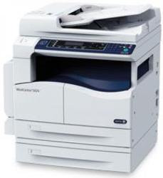 Xerox WorkCentre 5024V_U