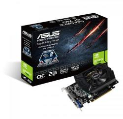 ASUS GeForce GT 740 2GB GDDR5 128bit PCIe (GT740-OC-2GD5)
