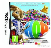 505 Games HOP (Nintendo DS)
