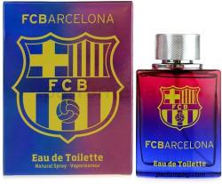 FC Barcelona Man EDT 100ml