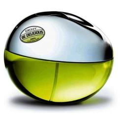 DKNY Be Delicious EDP 30ml Tester