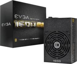 EVGA SuperNOVA 1600W G2 (120-G2-1600)
