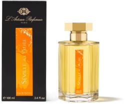 L'Artisan Parfumeur Seville A L'Aube EDP 100ml