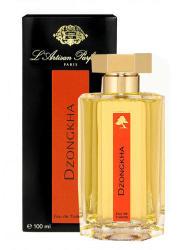 L'Artisan Parfumeur Dzongkha EDT 100ml