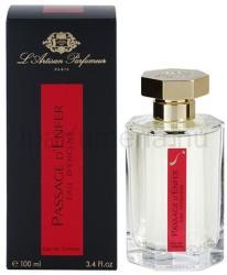 L'Artisan Parfumeur Passage D'Enfer EDT 100ml