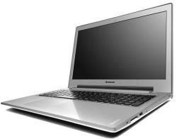 Lenovo IdeaPad Z50-70 59-432156
