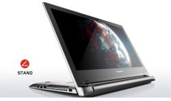 Lenovo IdeaPad Flex 2 59-431827
