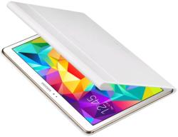 Samsung Book Cover for Galaxy Tab S 10.5 - White (EF-BT800BWEGWW)