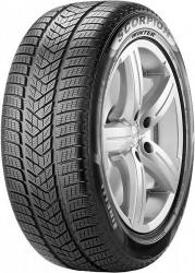 Pirelli Scorpion Winter 255/55 R18 105V
