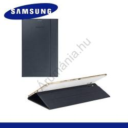Samsung Book Case for Galaxy Tab S 8.4 - Black (EF-BT700BBEGWW)
