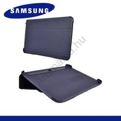 Samsung Book Cover for Galaxy Tab 4 10.1 - Blue (EF-BT530BVEG)