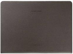 Samsung Simple Cover for Galaxy Tab S 10.5 - Bronze (EF-DT800BSEGWW)
