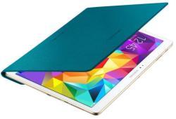 Samsung Simple Cover for Galaxy Tab S 10.5 - Blue (EF-DT800BLEGWW)