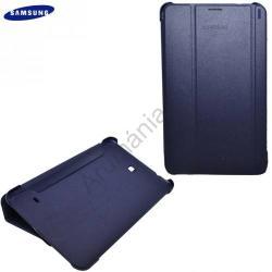 Samsung Book Cover for Galaxy Tab 4 8.0 - Dark Blue (EF-BT330BVEG)