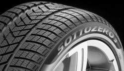 Pirelli Winter SottoZero 3 XL 255/40 R20 101V