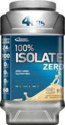 Inner Armour 100% Isolate Zero - 2000g