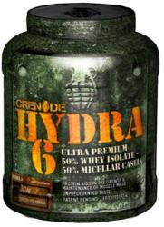 Grenade Hydra 6 - 1816g