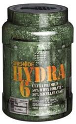 Grenade Hydra 6 - 908g