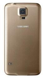 Samsung Back Cover Galaxy S5 EF-OG900S