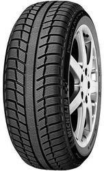 Michelin Primacy Alpin PA3 XL 245/45 R17 99V