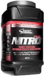 Inner Armour Nitro Peak - 1800g