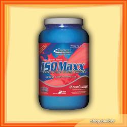 Inner Armour ISOMaxx - 908g