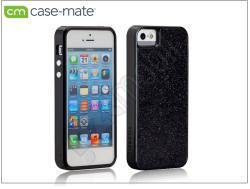 Case-Mate Glam iPhone 5/5S