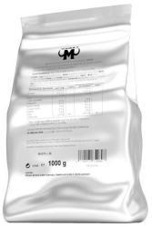 MAMMUT Formula 90 Protein - 1000g