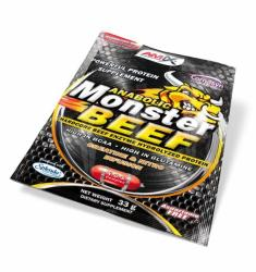 Amix Nutrition Monster Beef - 33g