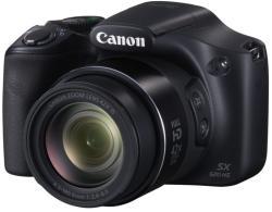 Canon PowerShot SX520 (AJ9544B002AA)