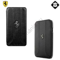 CG Mobile Ferrari California BlackBerry Z10 FEFFFLBKZ10
