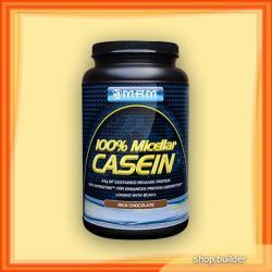MRM 100% Micellar Casein - 908g