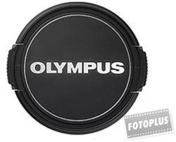 Olympus LC-46