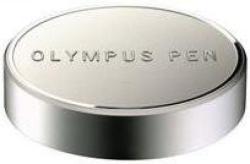 Olympus LC-48