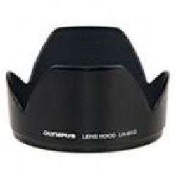 Olympus 58mm (N2526800)
