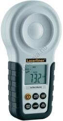 Laserliner LuxTest Master