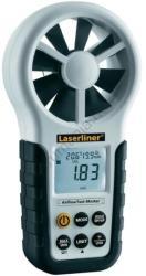 Laserliner AirflowTest-Master