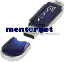 König 32GB USB 2.0 CS-FD2-32GB