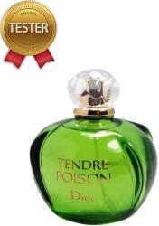 Dior Tendre Poison EDT 100ml Tester